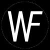 worksghop-fotografia-logo